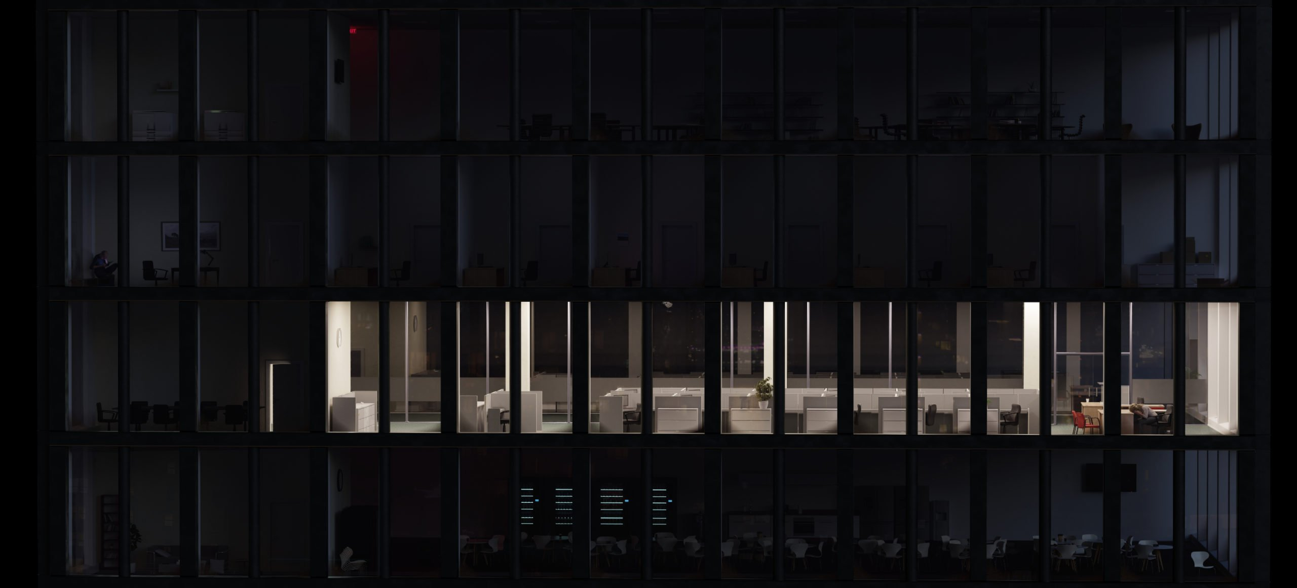 The_Office_Night_Small-scaled.jpg